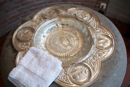 Taufe Trauung Und Mehr
